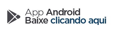 app-android-blue