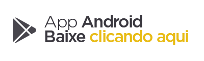 app-android-yellow